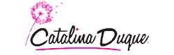 logo-catalinaduque