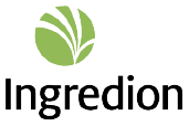 logo-ingredion