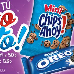 mini-chips